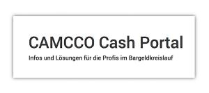 camcco cash portal 600x268