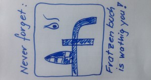 FBiswatchingyou