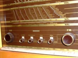 Radio 1000x700