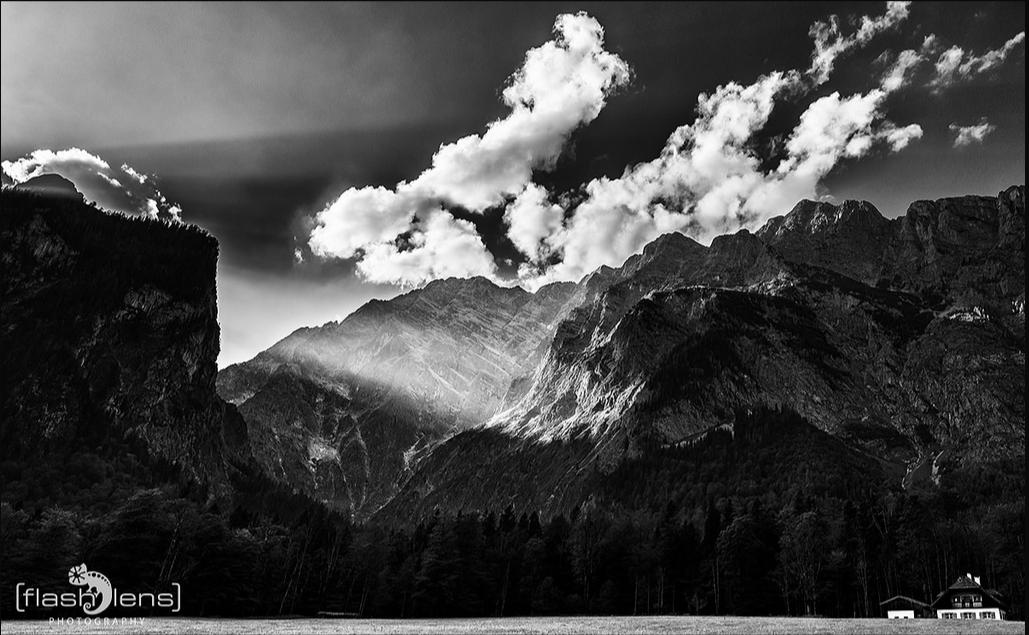 Berge. Foto@flashlens.de